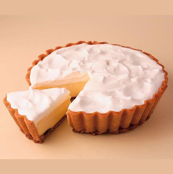 画像1: 新谷 ふらの雪どけチーズケーキ (1)