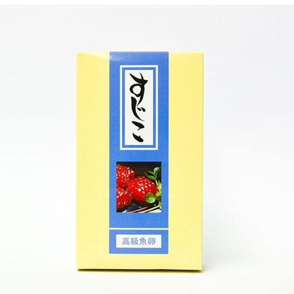 画像1: すじこ 箱入  B)500g (1)